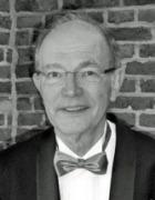 Otto Groen