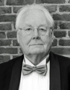 Piet Sommers