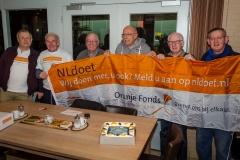 NL Doet, 10 maart 2017