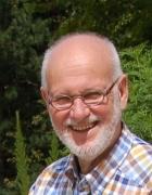 Hans Werkman
