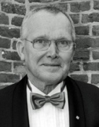 Hay van den Pasch