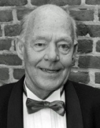 Piet Zanders